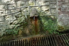 By the Well House 3