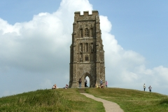 St Michael's Tower 1
