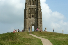 St Michael's Tower 2