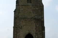 St Michael's Tower 6