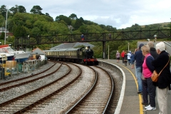 4277-Enters-Kingswear-1