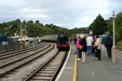 4277-Enters-Kingswear-2