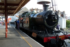 4277-at-Paignton-1