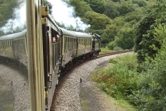 Dartmouth-Steam-Railway-1