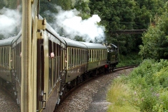 Dartmouth-Steam-Railway-2