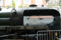 Oliver-Cromwell-5
