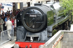 Oliver-Cromwell-7