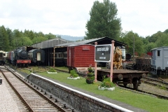Sidings-and-Workshop
