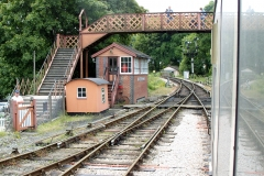 Signal-Box-and-Footbridge