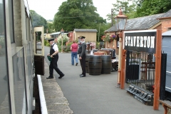 Staverton-Station-1