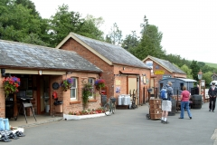 Staverton-Station-3