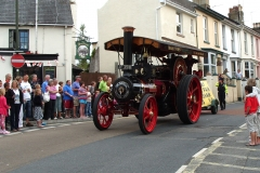 Steam-Traction-Engine-1
