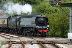 Tangmere-1