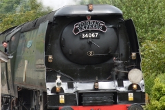 Tangmere-2