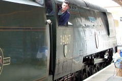 Tangmere-4