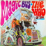 Magic Bus LP